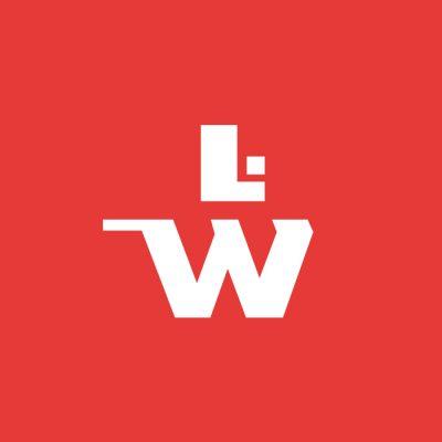 Ludwig Würdemann Tiefbau GmbH